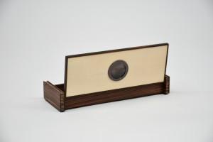 scatola Limia 2