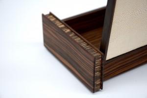 scatola Limia 3