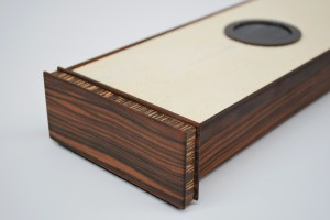 scatola Limia 5
