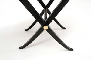 tavolino-ariel-12