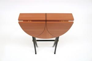 tavolino-ariel-2