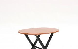 tavolino-ariel-3