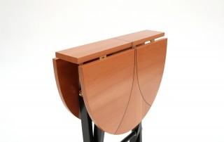 tavolino-ariel-5
